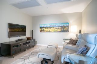 """Photo 14: 501 6063 IONA Drive in Vancouver: University VW Condo for sale in """"COAST"""" (Vancouver West)  : MLS®# R2402966"""