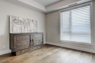 Photo 18: 202 11 BURMA STAR Road SW in Calgary: Currie Barracks Apartment for sale : MLS®# C4270968