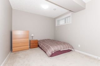 Photo 34: 740 HARDY Point in Edmonton: Zone 58 House for sale : MLS®# E4245565