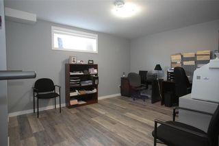 Photo 35: 23 Snowberry Circle in Winnipeg: Sage Creek Residential for sale (2K)  : MLS®# 202122544