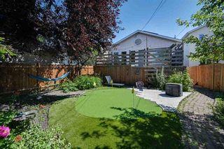 Photo 5: 11216 79 Street in Edmonton: Zone 09 House for sale : MLS®# E4231957
