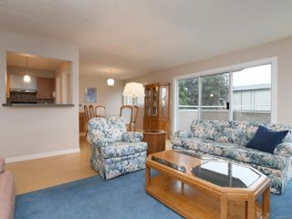 Photo 12: 330 40 W Gorge Rd in : SW Gorge Condo for sale (Saanich West)  : MLS®# 859113
