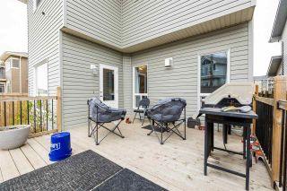 Photo 44: 17939 78 Street in Edmonton: Zone 28 House for sale : MLS®# E4243269