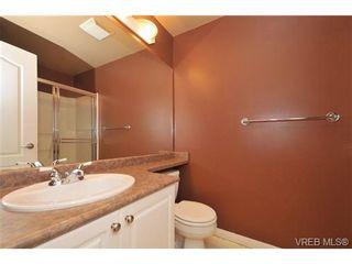 Photo 19: 105 380 Waterfront Cres in VICTORIA: Vi Rock Bay Condo for sale (Victoria)  : MLS®# 686271