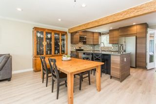 """Photo 3: 15 8311 STEVESTON Highway in Richmond: South Arm Townhouse for sale in """"GARDEN MANOR"""" : MLS®# R2604430"""