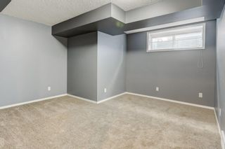 Photo 23: 47 BRIDLEPOST Green SW in Calgary: Bridlewood Detached for sale : MLS®# C4296082
