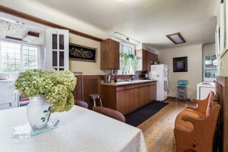 Photo 10: 2219 E 25TH Avenue in Vancouver: Collingwood VE House for sale (Vancouver East)  : MLS®# R2624628