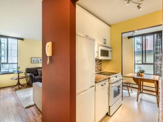 """Photo 15: 307 1720 BARCLAY Street in Vancouver: West End VW Condo for sale in """"Lancaster Gate"""" (Vancouver West)  : MLS®# R2599883"""