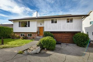 Photo 11: 384 Panorama Cres in : CV Courtenay East House for sale (Comox Valley)  : MLS®# 859396