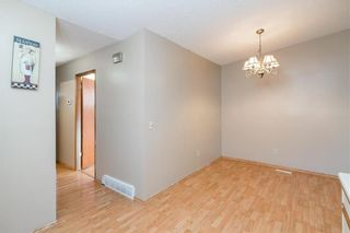 Photo 6: 557 Ashworth Street South in Winnipeg: River Park South Residential for sale (2F)  : MLS®# 202121962