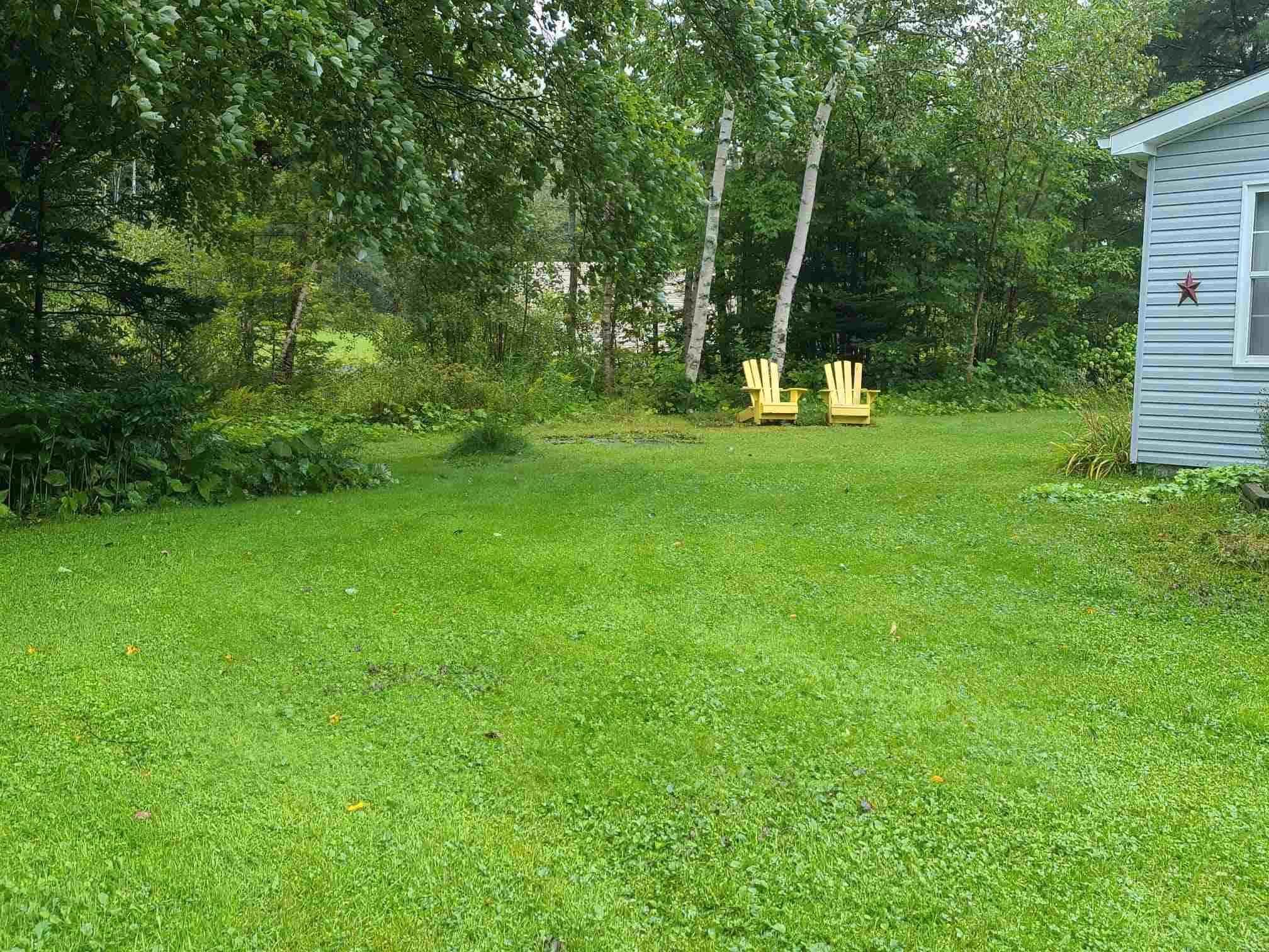 Photo 12: Photos: 112 A Stewart Road in Shortts Lake: 104-Truro/Bible Hill/Brookfield Residential for sale (Northern Region)  : MLS®# 202122786