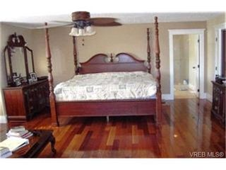 Photo 5:  in VICTORIA: Co Lagoon House for sale (Colwood)  : MLS®# 419606