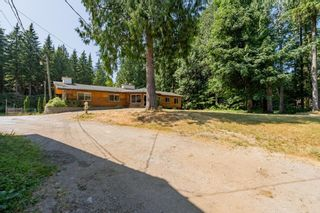 Photo 18: 13796 STAVE LAKE Road in Mission: Durieu House for sale : MLS®# R2602703
