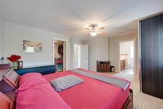 Photo 34: 1329 MALONE Place in Edmonton: Zone 14 House for sale : MLS®# E4247611