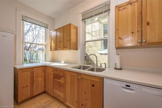 Photo 12: 419 CENTRAL Avenue in London: East F Residential for sale (East)  : MLS®# 40099346