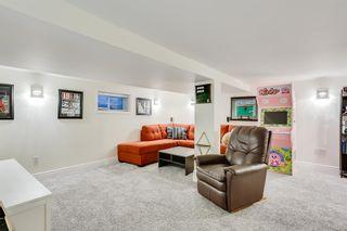 Photo 36: 631 12 Avenue NE in Calgary: Renfrew Detached for sale : MLS®# A1086823