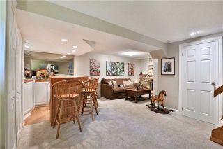 Photo 4: 377 Bell Street in Milton: Old Milton House (Backsplit 4) for sale : MLS®# W3283538
