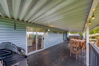 Photo 34: 11998 MEADOWLARK Drive in Maple Ridge: Cottonwood MR House for sale : MLS®# R2620656