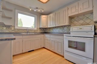 Photo 10: 150 Willoughby Crescent in Saskatoon: Wildwood Residential for sale : MLS®# SK863866