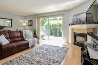 """Photo 5: 5 26727 30A Avenue in Langley: Aldergrove Langley Townhouse for sale in """"ASHLEY PARK"""" : MLS®# R2590805"""