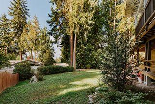 Photo 12: 972 CHERYL ANN PARK Road: Roberts Creek House for sale (Sunshine Coast)  : MLS®# R2618747