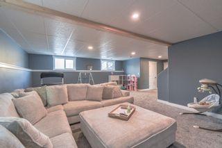 Photo 20: 245 Terra Nova Crescent: Cold Lake House for sale : MLS®# E4222209