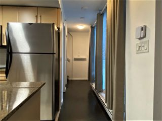 """Photo 5: 39 KEEFER Place in Vancouver: Downtown VW Townhouse for sale in """"The Taylor"""" (Vancouver West)  : MLS®# R2514052"""