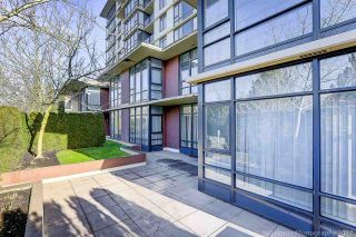 """Photo 4: 9 9171 FERNDALE Road in Richmond: McLennan North Townhouse for sale in """"Fullerton"""" : MLS®# R2231412"""