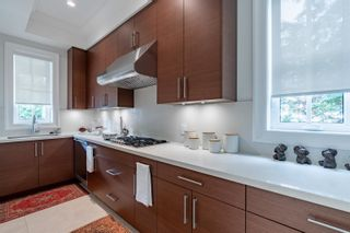 Photo 18: 1376 W 26TH Avenue in Vancouver: Shaughnessy House for sale (Vancouver West)  : MLS®# R2613165