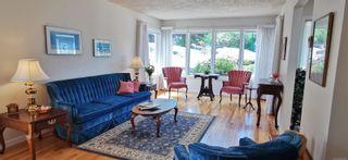 Photo 5: 8533 Tribune Terr in : NS Dean Park House for sale (North Saanich)  : MLS®# 881684