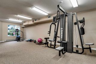 "Photo 16: 415 2990 PRINCESS Crescent in Coquitlam: Canyon Springs Condo for sale in ""MADISON"" : MLS®# R2144829"