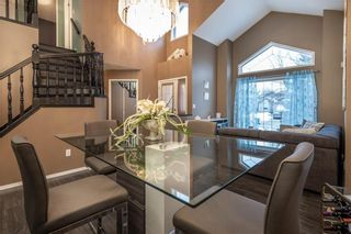 Photo 6: 54 Caldwell Crescent in Winnipeg: Whyte Ridge Residential for sale (1P)  : MLS®# 202004817