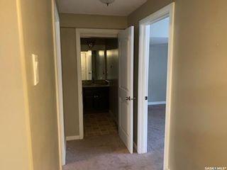 Photo 49: 143 Johns Road in Saskatoon: Evergreen Residential for sale : MLS®# SK869928