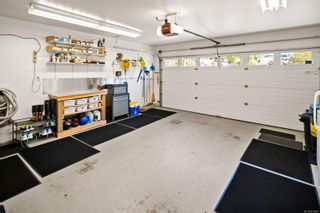 Photo 26: 623 Pine Ridge Crt in : ML Cobble Hill House for sale (Malahat & Area)  : MLS®# 870885