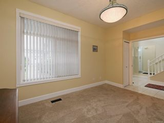 Photo 15: 29 2120 Malaview Ave in : Si Sidney North-East Row/Townhouse for sale (Sidney)  : MLS®# 877397