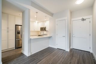"""Photo 3: 4410 2180 KELLY Avenue in Port Coquitlam: Central Pt Coquitlam Condo for sale in """"Montrose Square"""" : MLS®# R2614881"""