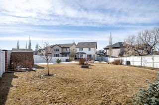 Photo 31: 127 Evansmeade Common NW in Calgary: Evanston Detached for sale : MLS®# A1081067
