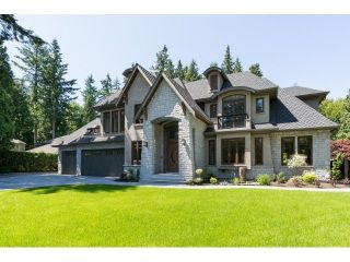 Photo 2: 2891 138 Street in Surrey: Elgin Chantrell House for sale (South Surrey White Rock)  : MLS®# R2130313