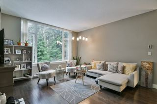 Photo 7: 510 2950 PANORAMA DRIVE in Coquitlam: Westwood Plateau Condo for sale : MLS®# R2415099