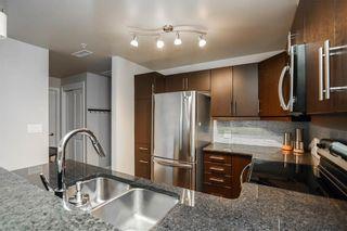 Photo 5: 520 340 Waterfront Drive in Winnipeg: Exchange District Condominium for sale (9A)  : MLS®# 202119068
