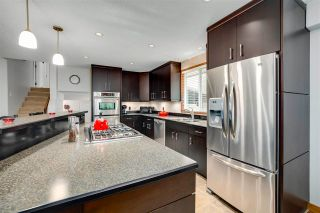 Photo 10: 11881 260 Street in Maple Ridge: Websters Corners House for sale : MLS®# R2582931