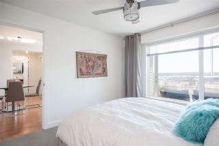 Photo 10: 318 221 E 3RD STREET in North Vancouver: Lower Lonsdale Condo for sale : MLS®# R2206624