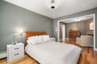 Photo 21: 6309 DUNBAR Street in Vancouver: Southlands House for sale (Vancouver West)  : MLS®# R2589291