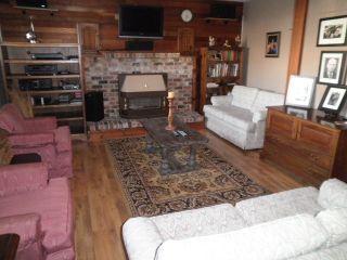 Photo 14: 19550 116B Avenue in Pitt Meadows: South Meadows House for sale : MLS®# R2027742