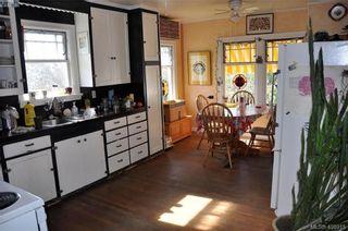 Photo 5: 3552 Calumet Ave in VICTORIA: SE Quadra House for sale (Saanich East)  : MLS®# 812576