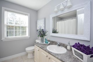 Photo 17: 235 Capilano Drive in Windsor Junction: 30-Waverley, Fall River, Oakfield Residential for sale (Halifax-Dartmouth)  : MLS®# 202008873