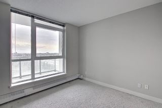 Photo 20: 901 77 Spruce Place SW in Calgary: Spruce Cliff Apartment for sale : MLS®# A1104367