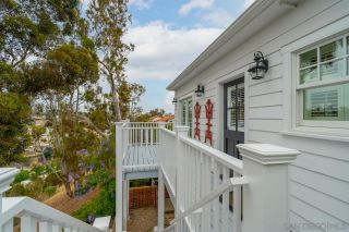 Photo 72: MISSION HILLS House for sale : 4 bedrooms : 2929 Union St in San Diego