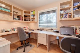 """Photo 66: 14869 SOUTHMERE Court in Surrey: Sunnyside Park Surrey House for sale in """"SUNNYSIDE PARK"""" (South Surrey White Rock)  : MLS®# R2431824"""