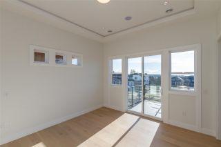 Photo 13: 16736 18B Avenue in Surrey: Pacific Douglas House for sale (South Surrey White Rock)  : MLS®# R2530762